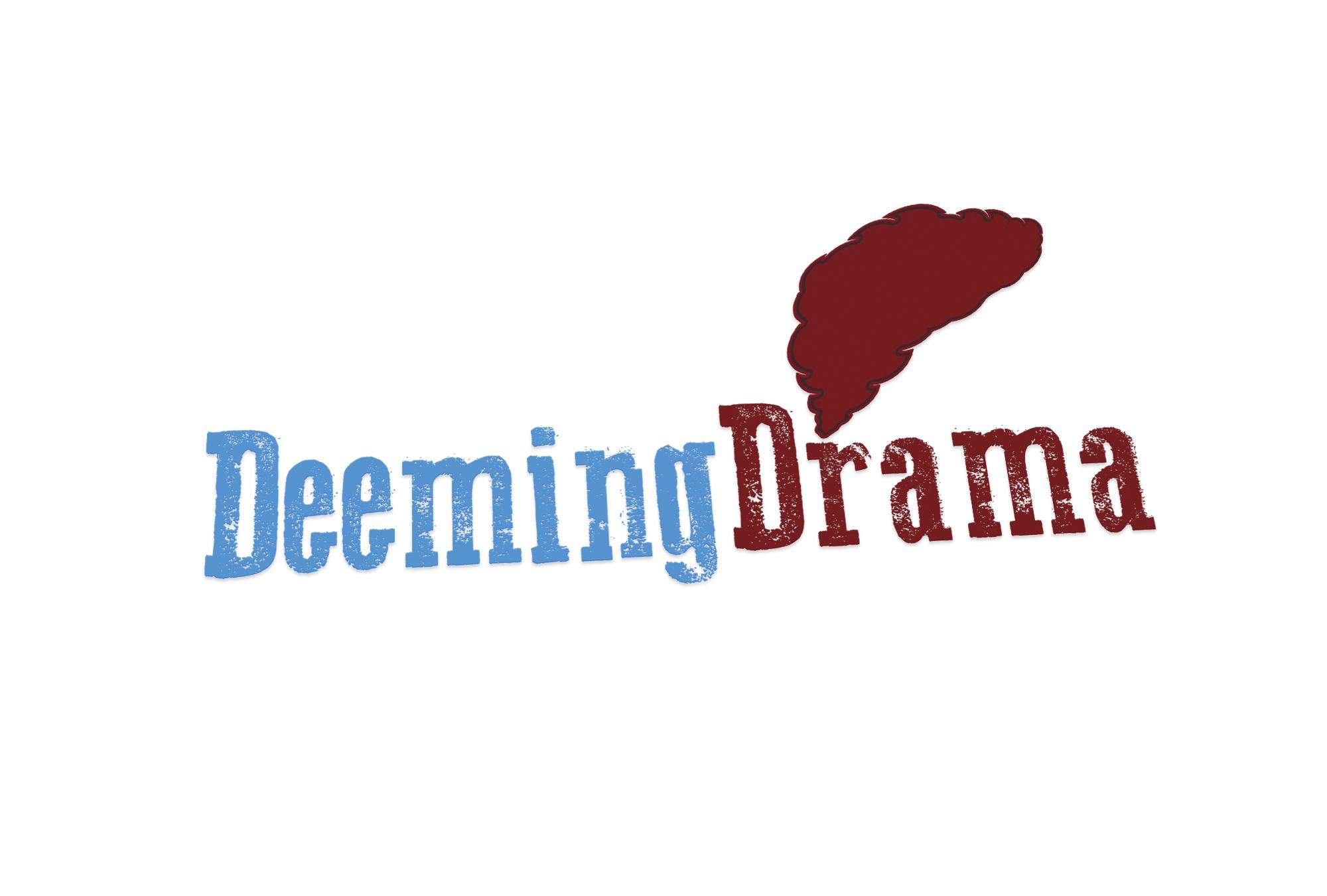 DeemingDrama